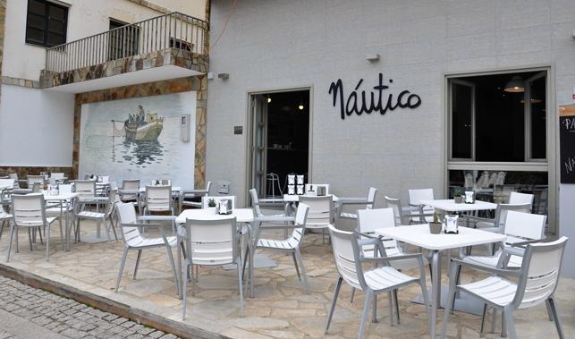 Reforma de bares en Viveiro -608 094 085
