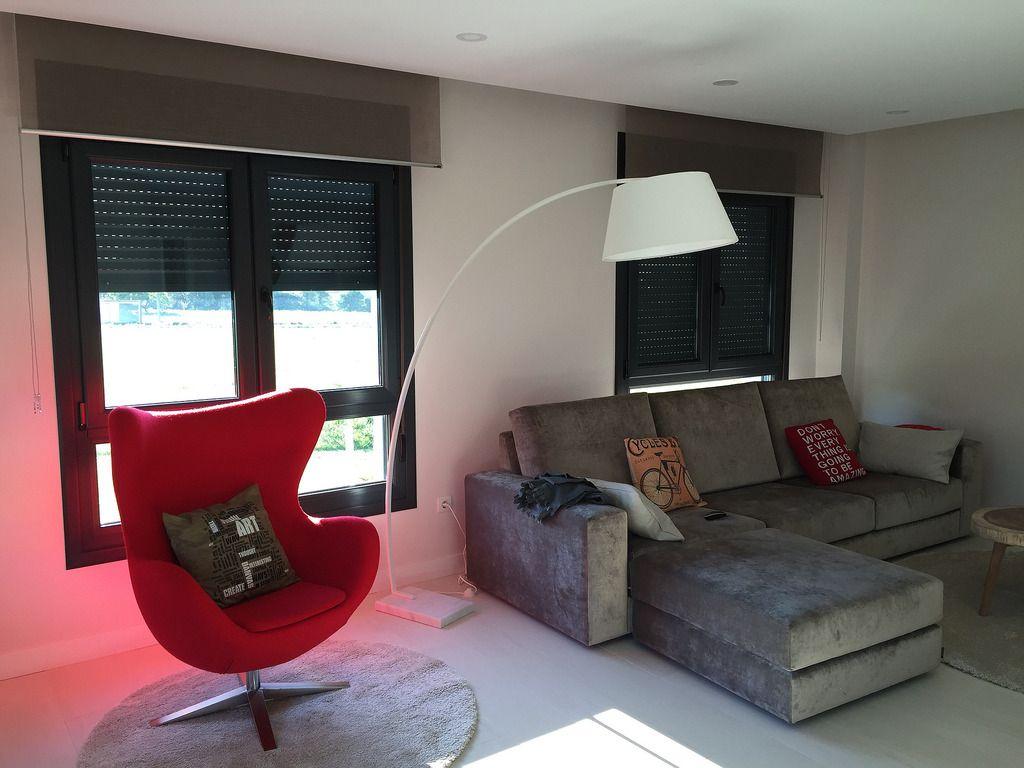 Decoradores de interiores en Lugo