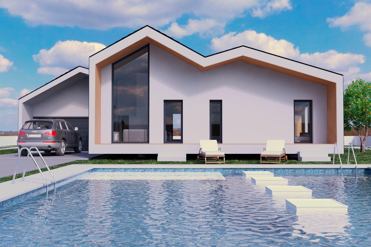 construccion de casas baratas en valdoviñoconstruccion de casas baratas en valdoviño