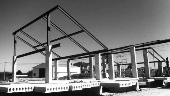 ¿Cuánto cuesta construir un chalet en la Mariña Lucense?