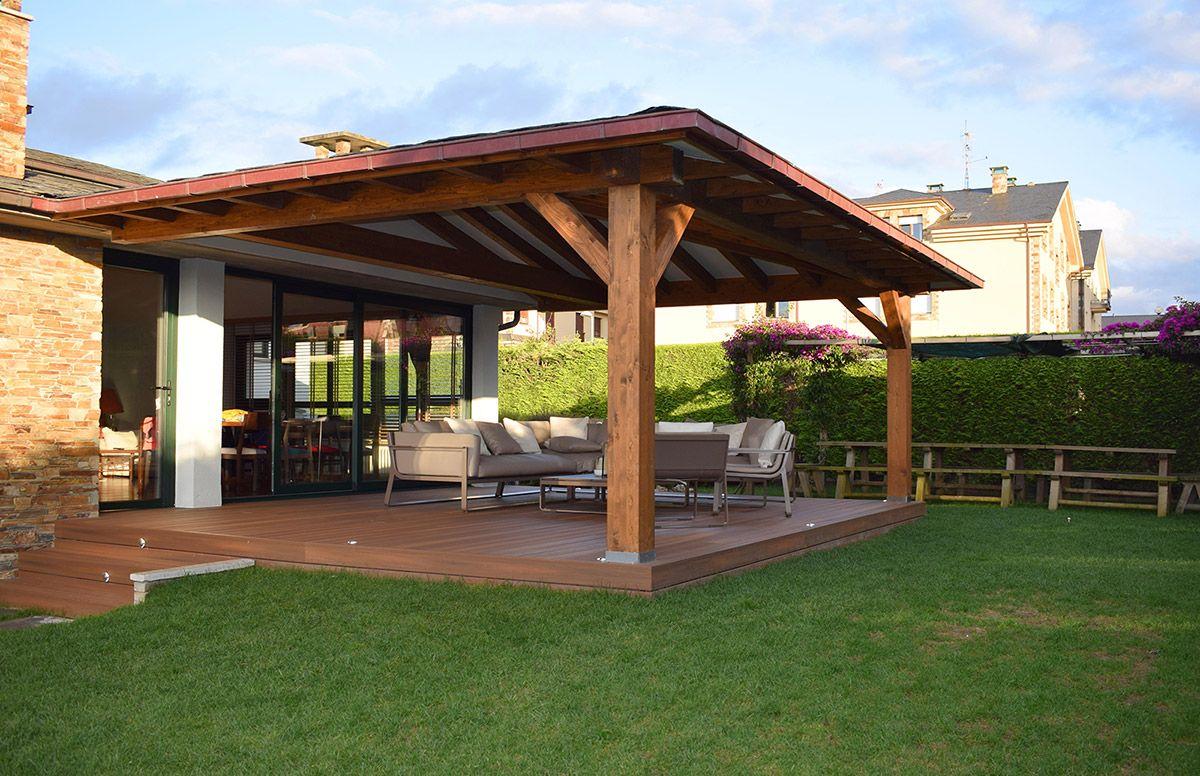 Precio medio para construir una casa en Asturias