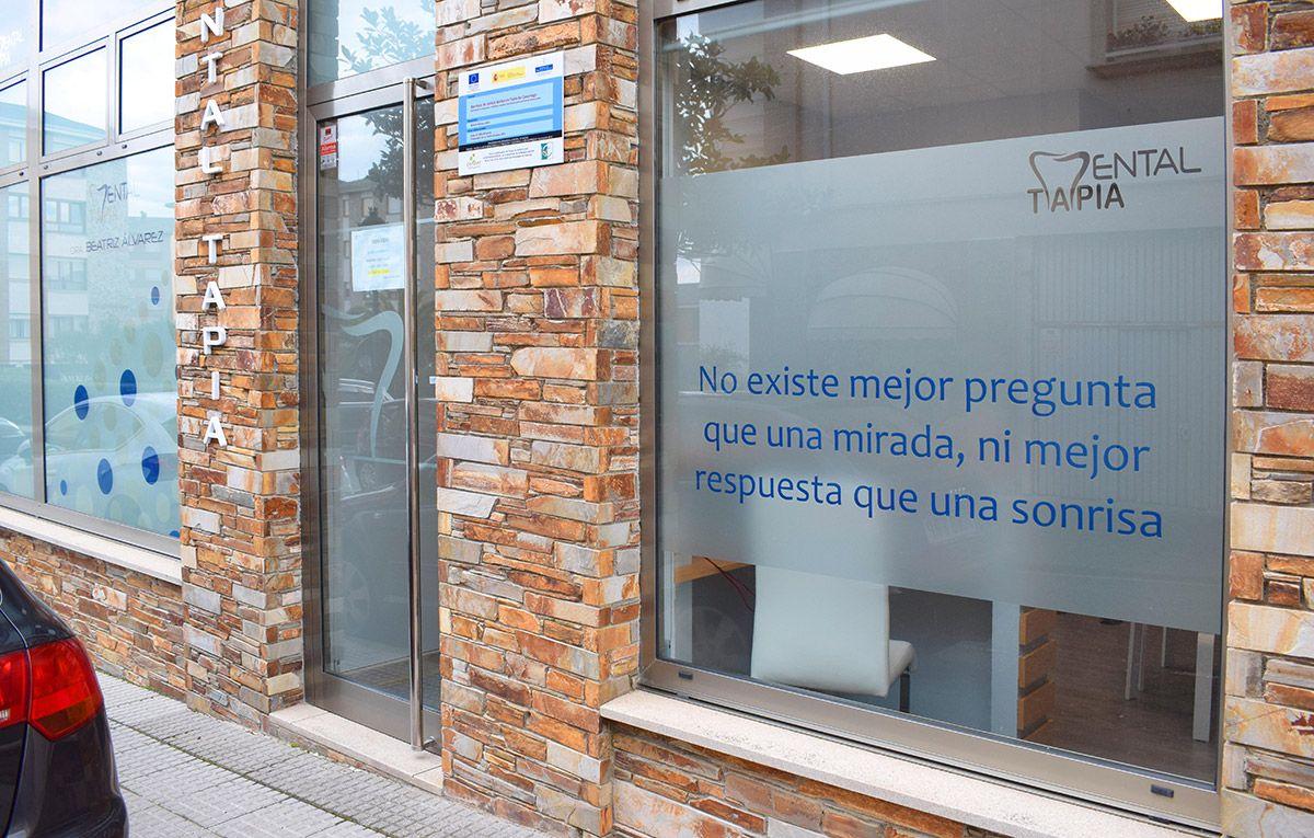 Reformas de locales comerciales en Lugo - Precio y opiniones