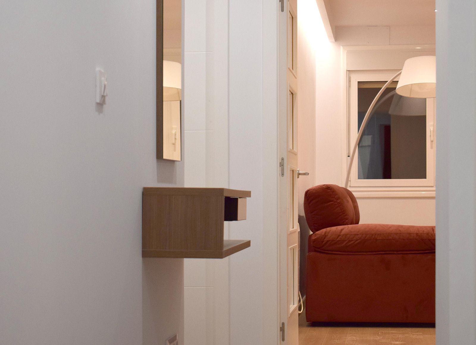 Precio del m2 en la construcción de una vivienda unifamiliar en 2018