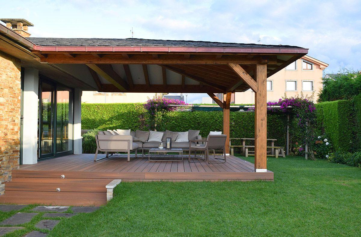 Construcción de chalets en Asturias - ¿Cuánto cuesta?