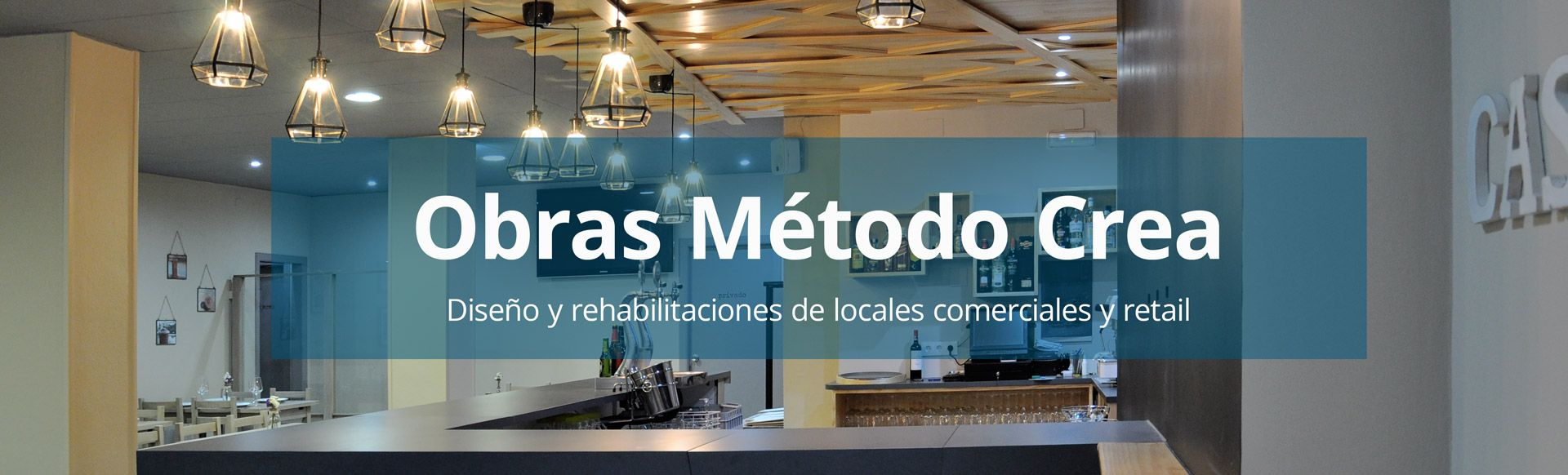 Arquitectos Passivhaus Asturias - Oviedo, Avilés y Gijón