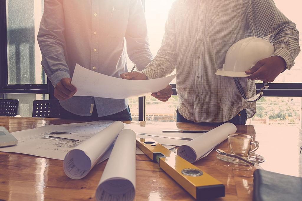 Construimos tu casa en Navia con el servicio llave en mano