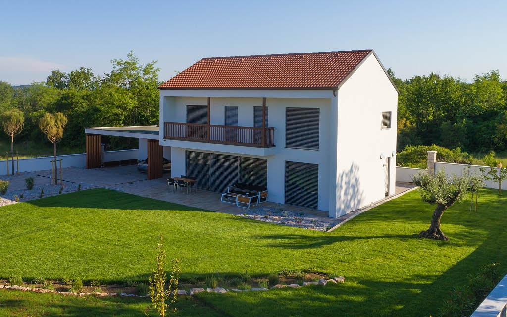 Nuestras reformas de casas de campo y chalets en Asturias tienen las mejores opiniones